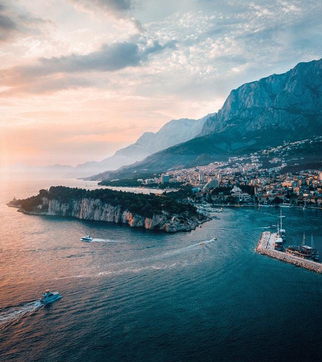 Croatia-Island-photo-by-Jason-Bryden-thankyou-goetica-blog