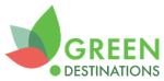 GREEN-DESTINATIONS-logo_web_small