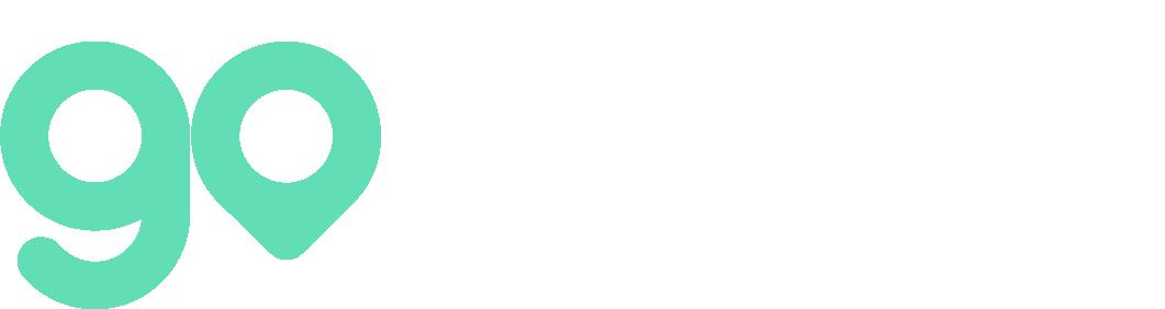 goetica logo