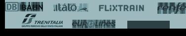 Goetica logo strip german mobile