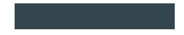 goetica logo strip