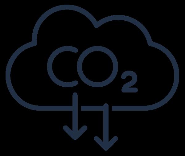 Go_Biz_CO2_icon