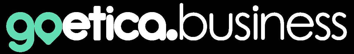 goetica business logo